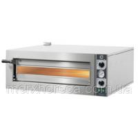 Печь для пиццы CUPPONE TIZIANO TZ420/1M