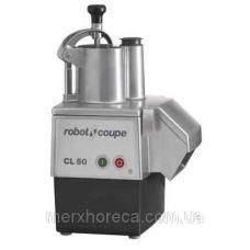 Овощерезка ROBOT COUPE CL50