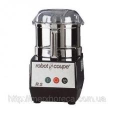 Измельчитель ROBOT COUPE R2