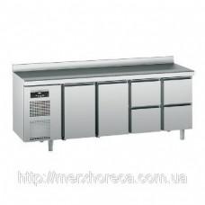 Холодильный стол SAGI KIC4A