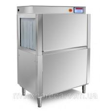 Посудомоечная машина конвейерного типа KROMO K 1700 compact