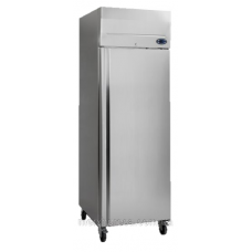 Холодильный шкаф TEFCOLD RK505