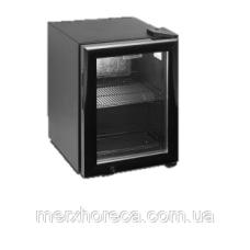 Холодильный шкаф TEFCOLD BC30-I
