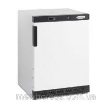 Холодильный шкаф TEFCOLD UR200