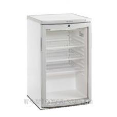 Холодильный шкаф TEFCOLD BC145-I