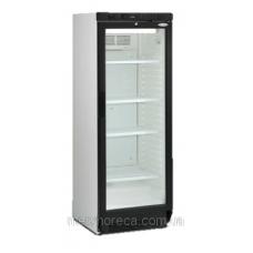 Холодильный шкаф TEFCOLD SCU1280