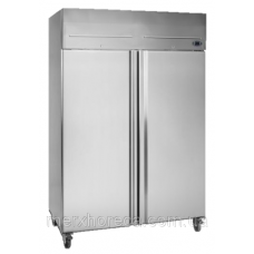 Холодильный шкаф TEFCOLD RK1010