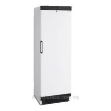 Холодильный шкаф TEFCOLD SD1280