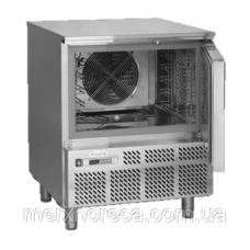 Шкаф шоковой заморозки TEFCOLD-BLC5-P