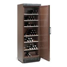 Шкаф холодильный для вина TEFCOLD CPP1380M