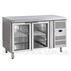 Холодильный стол TEFCOLD CK7210G