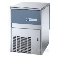 Льдогенератор NTF SLT170W (форма льда-галечный камень)