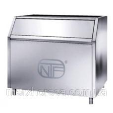 Бункер для хранения льда NTF BIN T830