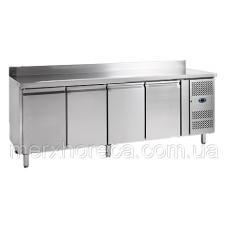 Холодильный стол TEFCOLD CK7410