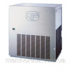 Льдогенератор гранулированного льда NTF GM1200W