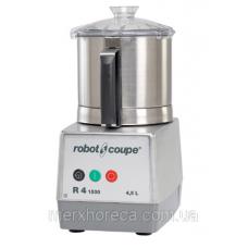 Измельчитель ROBOT COUPE R4-1500