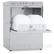 Посудомоечная машина  COLGED SteelTech 16-00* (после выставки, неоригинальная упаковка)