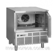 Шкаф шоковой заморозки TEFCOLD-BLC3