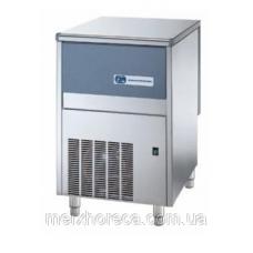 Льдогенератор гранулированного льда NTF SLF320W