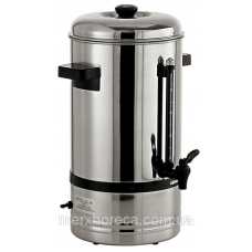 Аппарат чай-кофе на 15л Paderno 49848-15