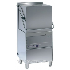 Посудомоечная машина  KROMO HOOD 800