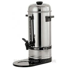Аппарат чай-кофе на 5л Paderno 49848-05