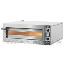 Печь для пиццы CUPPONE TIZIANO TZ435/1M