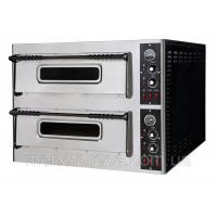 Печь для пиццы HOSTEK-BASIC44