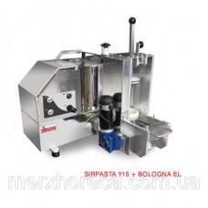 Насадка для изготовления равиолей SIRMAN Bologna EL
