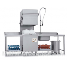 Посудомоечная машина  COLGED Amika 80X
