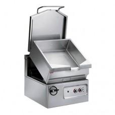 Сковорода опрокидывающаяся электрическая Angelo Po 191BR2E*