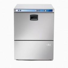 Посудомоечная машина  ATA B30