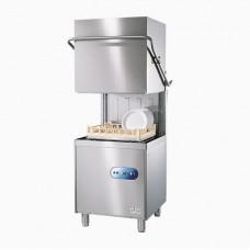 Посудомоечная машина  ATA B50