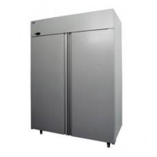 Холодильный шкаф COLD - S1400GV MR Paint/A*