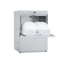 Посудомоечная машина  COLGED ISY TECH 26-01*