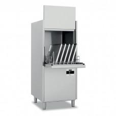 Посудомоечная машина COLGED  ISY TECH 32-10 D.4