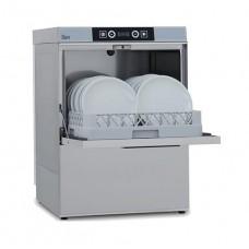 Посудомоечная машина  COLGED ISY TECH 36-10 D