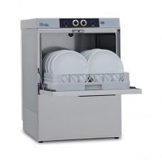 Посудомоечная машина  COLGED SteelTech 36-00 M