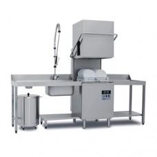 Посудомоечная машина  COLGED SteelTech 38-00