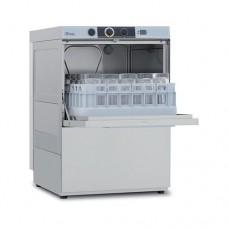 Стаканомоечная машина  COLGED SteelTech 33-00