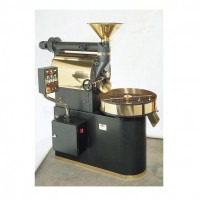 Аппараты для обжарки кофе