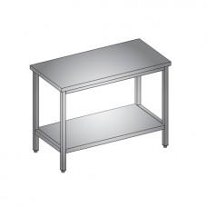 Стол производственный Emmepi LTGR14*