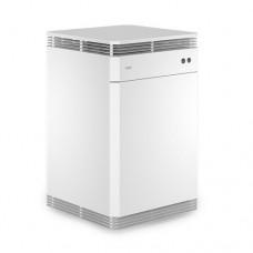 Очиститель воздуха Es System K SAFE AIR 150
