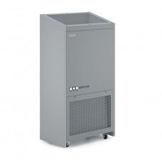 Очиститель воздуха Es System K SAFE AIR 300