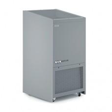 Очиститель воздуха Es System K SAFE AIR 600