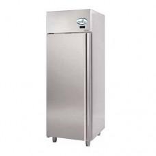 Холодильный шкаф FreeStar ECC700TN* (после выставки, неоригинальная упаковка)