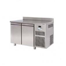 Холодильный стол FreeStar ECT702AL