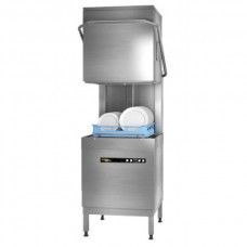 Посудомоечная машина ECOMAX by HOBART 603-60А