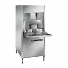 Посудомоечная машина ECOMAX by HOBART 702-11A