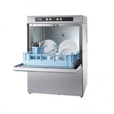 Посудомоечная машина ECOMAX by HOBART F504-12B